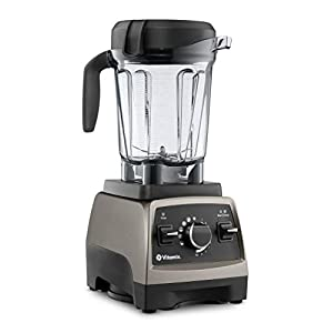 Best Ninja Food Processor Attachment