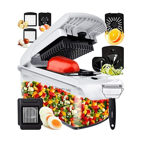 Best Buy Appliance Packages For Kitchen
