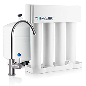 Clean And Pure Water Filter Of 2020