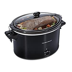 Pressure cooker best buy of 2021