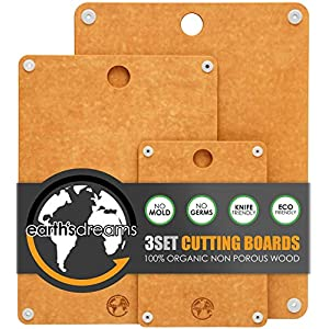 Best Bamboo Cutting Board Of 2020