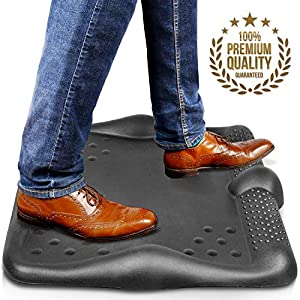 kitchen rubber floor mats