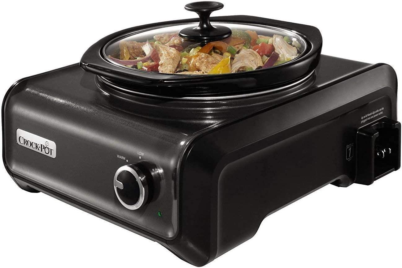 Best Slow Cookers-Crock Pots