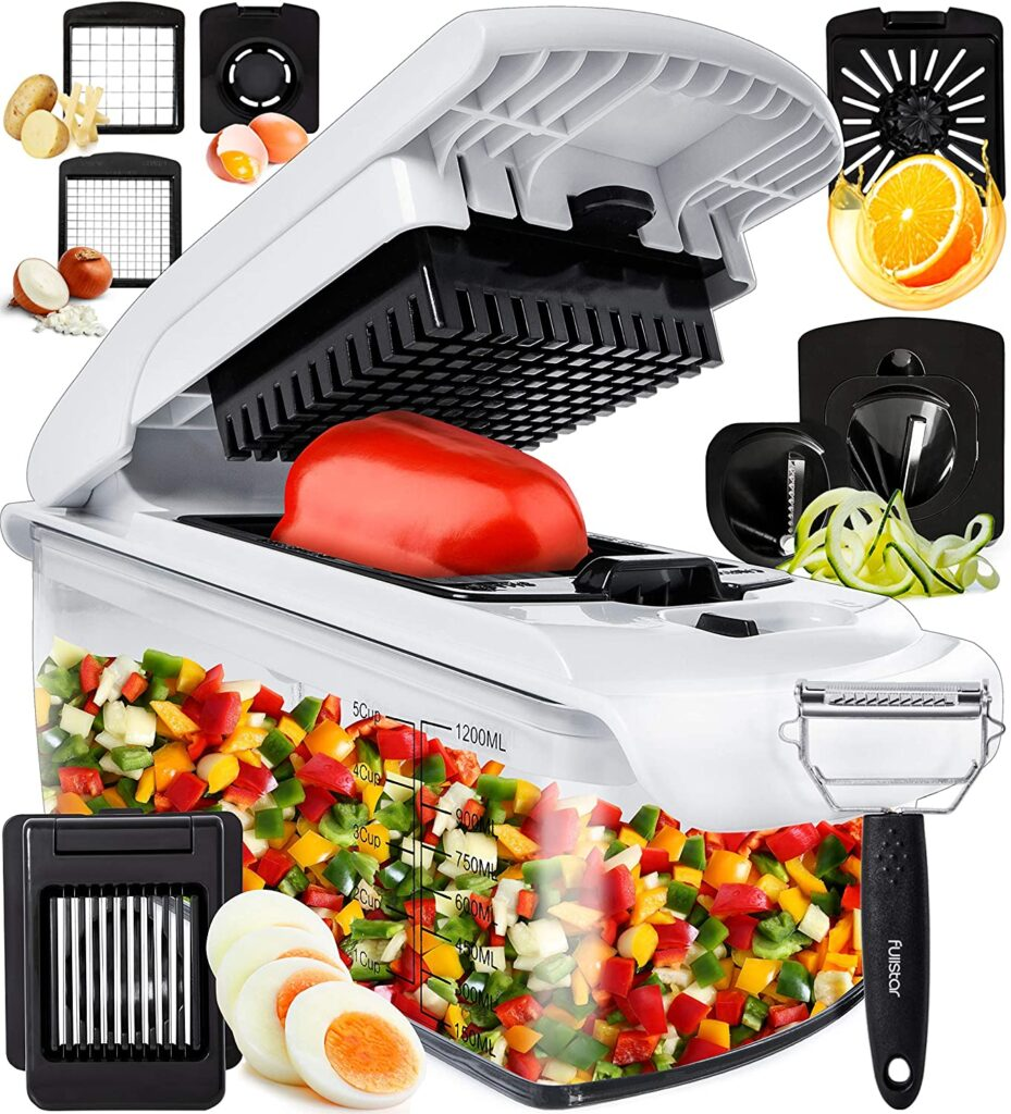 Best Buy Appliance Packages