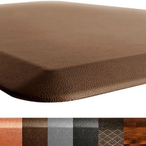 Best Kitchen Rubber Floor Mats 2021