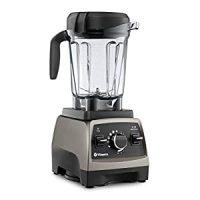 ninja food processor attachment for blender