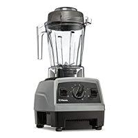 ninja blender as food processor