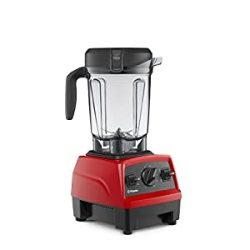 ninja blender food processor attachment