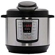 Best Electric Pressure Cooker