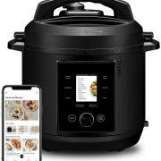 best pressure cooker