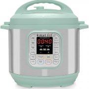 pressure cooker electric