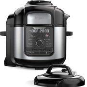 best electric pressure cooker 2021