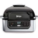 Ninja Foodi AG301 5-in-1 Air Fryer
