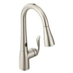 best high end kitchen faucet-300